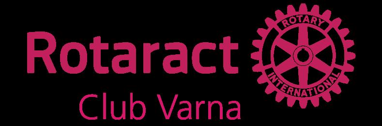 Rotaract Varna
