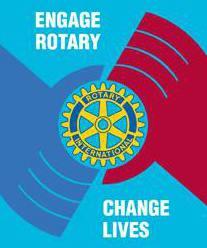 rotary-varna-logo