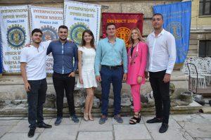 Rotaract-Varna